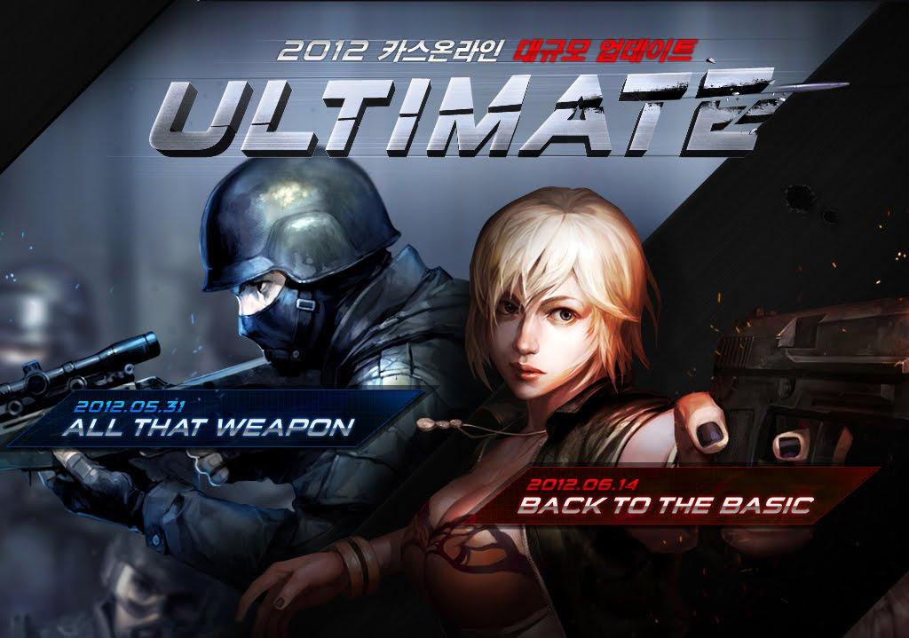 Скачать кс extreme ultimate v2 через торрент, скачать counter.