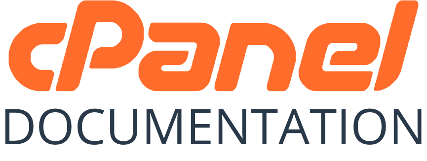 Installation And Configuration Of cPanel WHM Via Putty On Centos 6 [ 2k17 ]