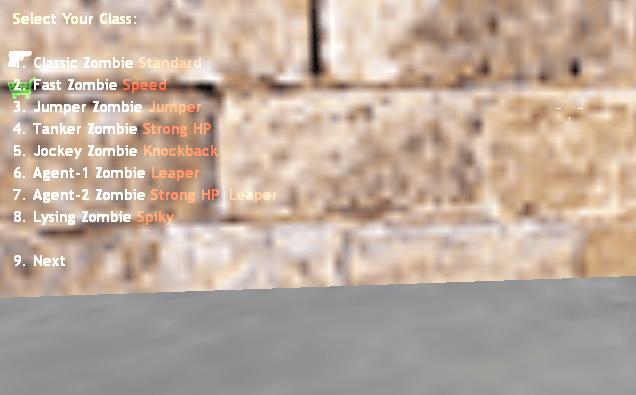 Counter-Strike 1.6 BaseBuilder 6.5a XTREME Addon Download [ 2k18 ]