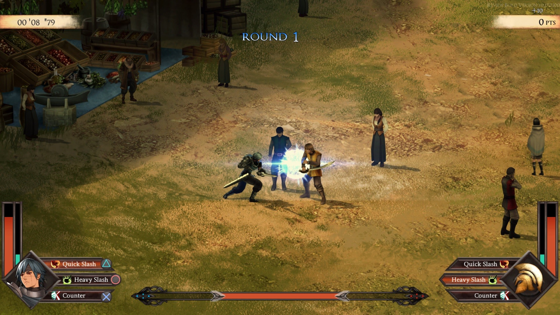 Legrand Legacy v2.0-CODEX PC Direct Download [ Crack ]