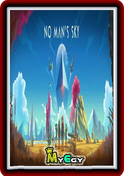 No Man Sky The Abyss V1.75 INCL DLC PC Direct Download [ Crack ]