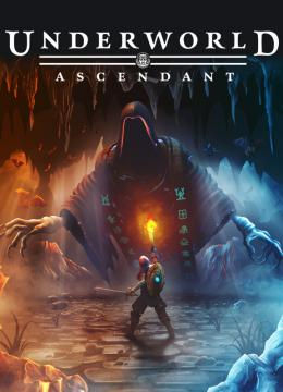 Underworld Ascendant-CODEX PC Direct Download