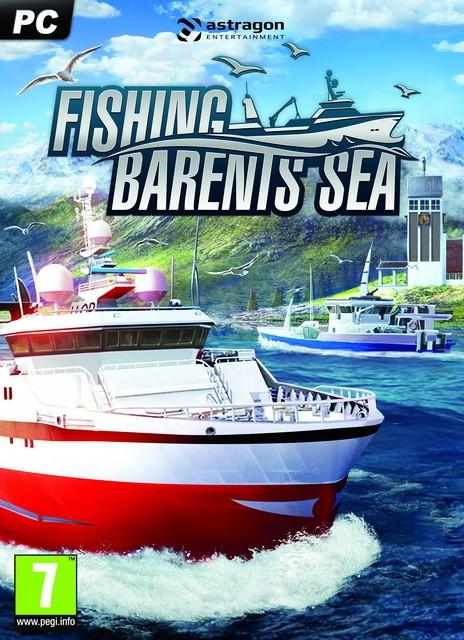 Fishing Sim World Jezioro Bestii-HOODLUM PC Direct Download [ Crack ]