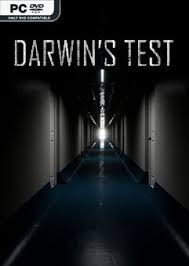 Darwins Test-PLAZA PC Direct Download [ Crack ]