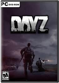 DayZ READNFO-DARKSiDERS PC Direct Download [ Crack ]