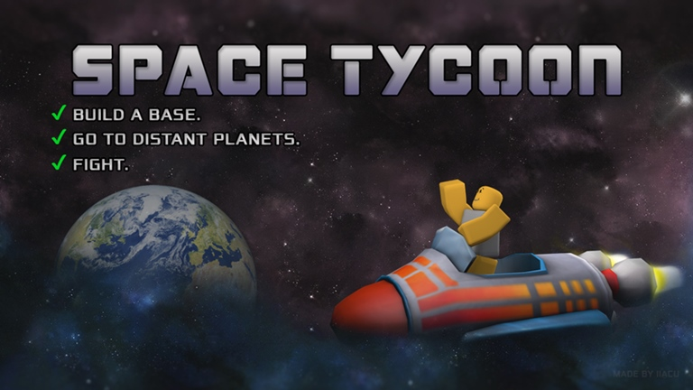 Space Tycoon-SKIDROW PC Direct Download [ Crack ]