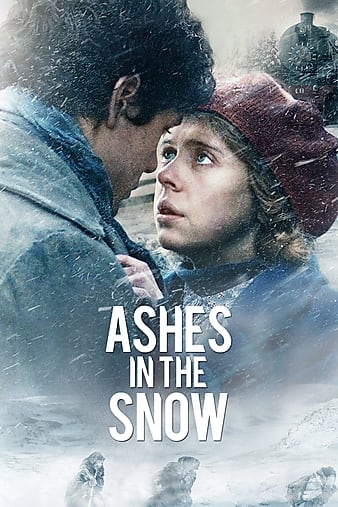 Watch Ashes in the Snow (2018) Movie Full HD 1080p [ Download ]