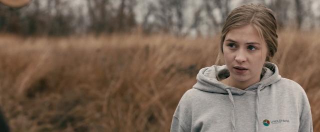 Watch Rust Creek (2018) Movie Full HD 1080p [ Download ]