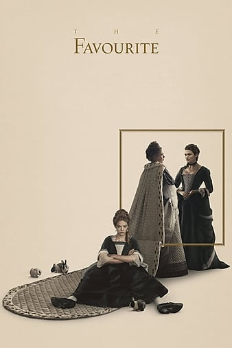 Watch The Favorite (2018) Movie Full HD 1080p [ Download ]