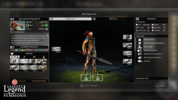 Endless Legend Symbiosis-PLAZA PC Direct Download [ Crack ]