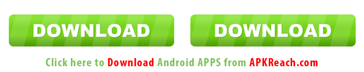Samsung Galaxy S6 Edge Plus Duos SM-G9287C Stock Firmware (flash file) -