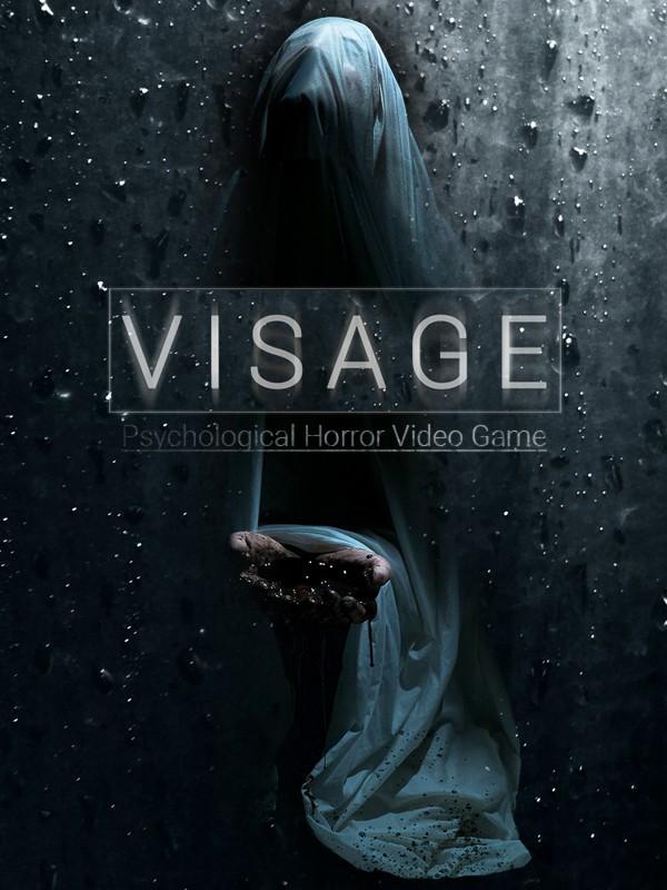 Visage v1.32 PC Direct Download [ Crack ]