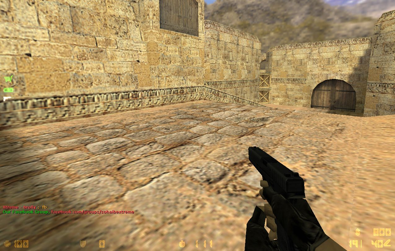 Counter-Strike: Source Download for Free on PC | 811x1275