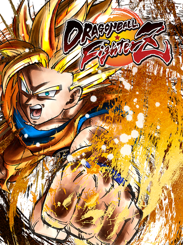 Dragon Ball FighterZ-CODEX PC Direct Download