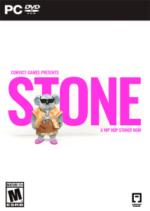 Stone MULTI6-TiNYiSO PC Direct Download [ Crack ]