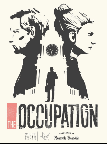 The Occupation-RELOADED PC Direct Download [ Crack ]