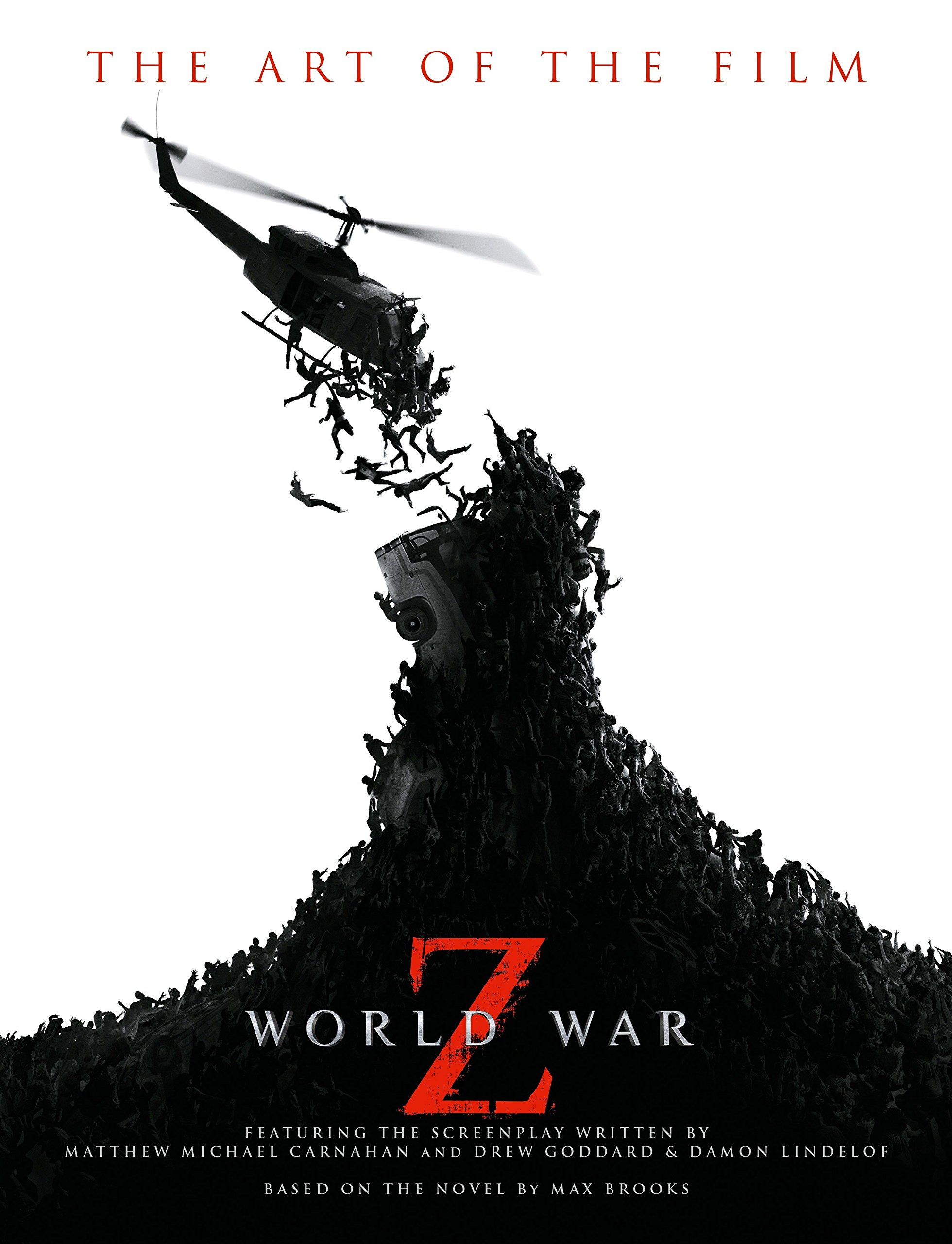 World War Z-CODEX PC Direct Download [ Crack ]