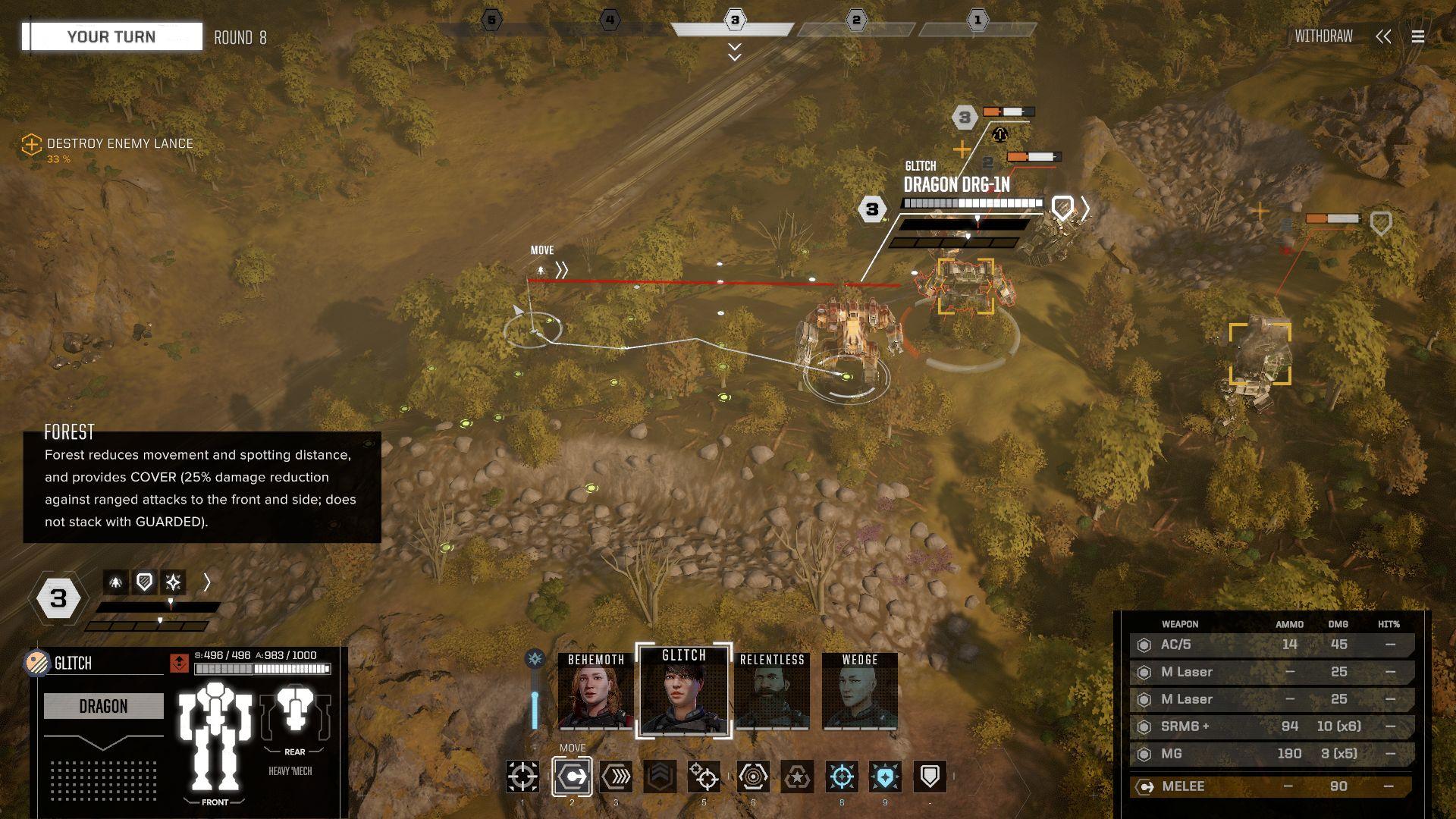 Beneath the stolen lands guide