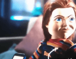 Watch Child's Play (2019) Movie Full HD 720p [ Download ]