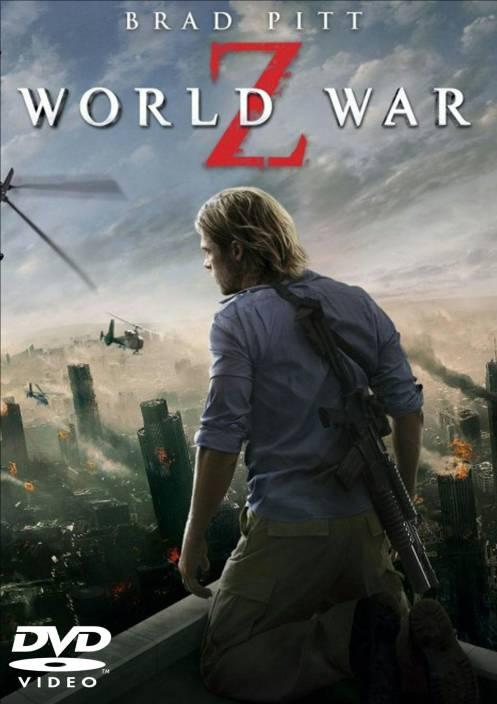 World War Z Undead Sea-CODEX PC Direct Download [ Crack ]