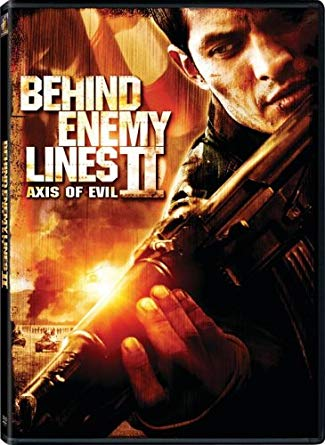 Beyond Enemy Lines 2-HOODLUM PC Direct Download [ Crack ]