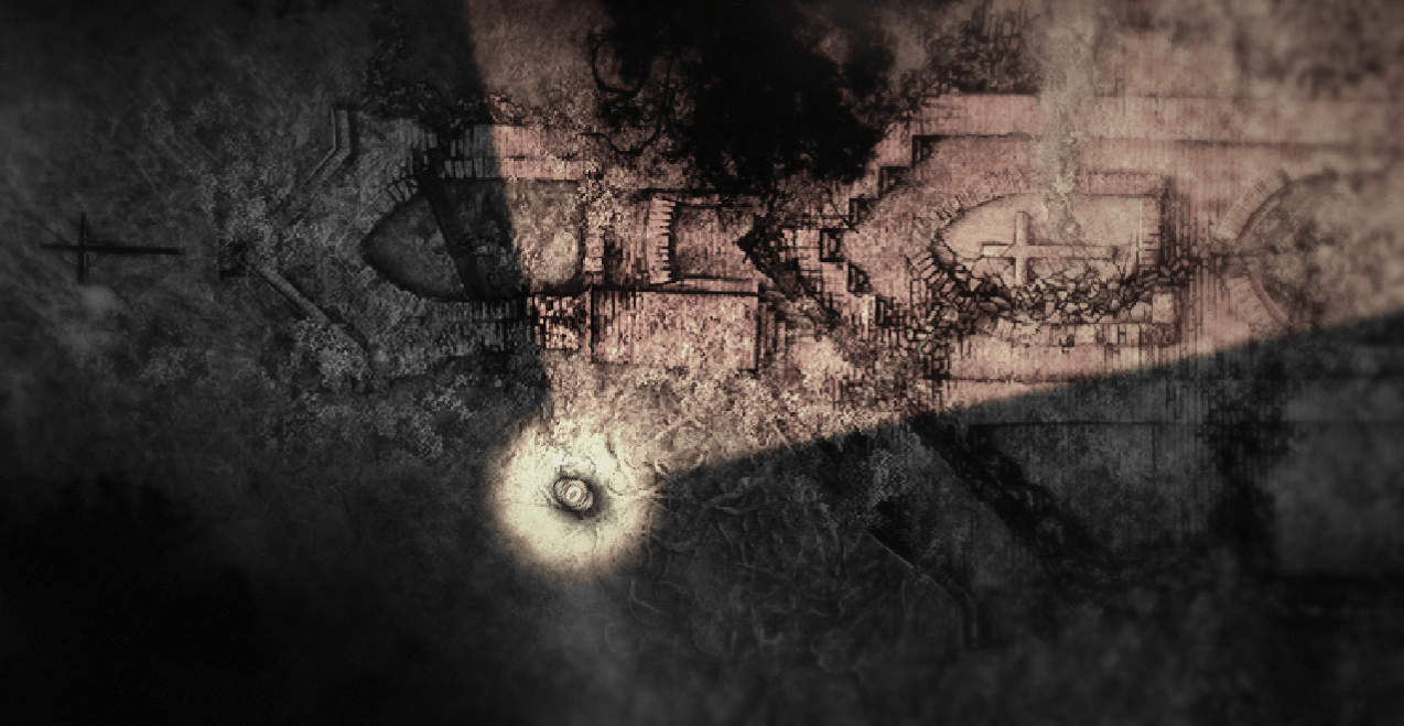 Darkwood v1.3-PLAZA PC Direct Download [ Crack ]