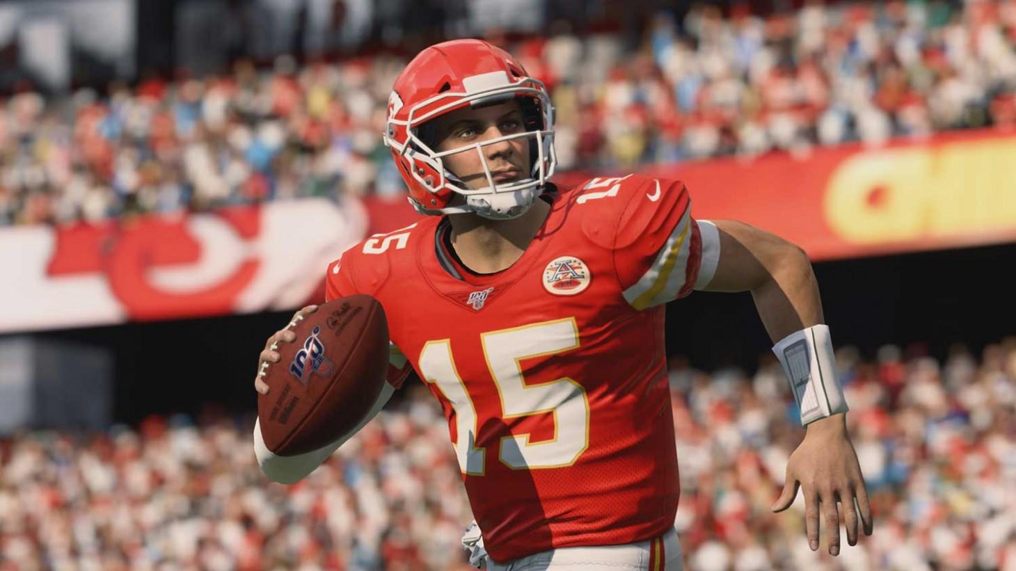 Madden NFL 20-CODEX PC Direct Download [ 2k19 ]