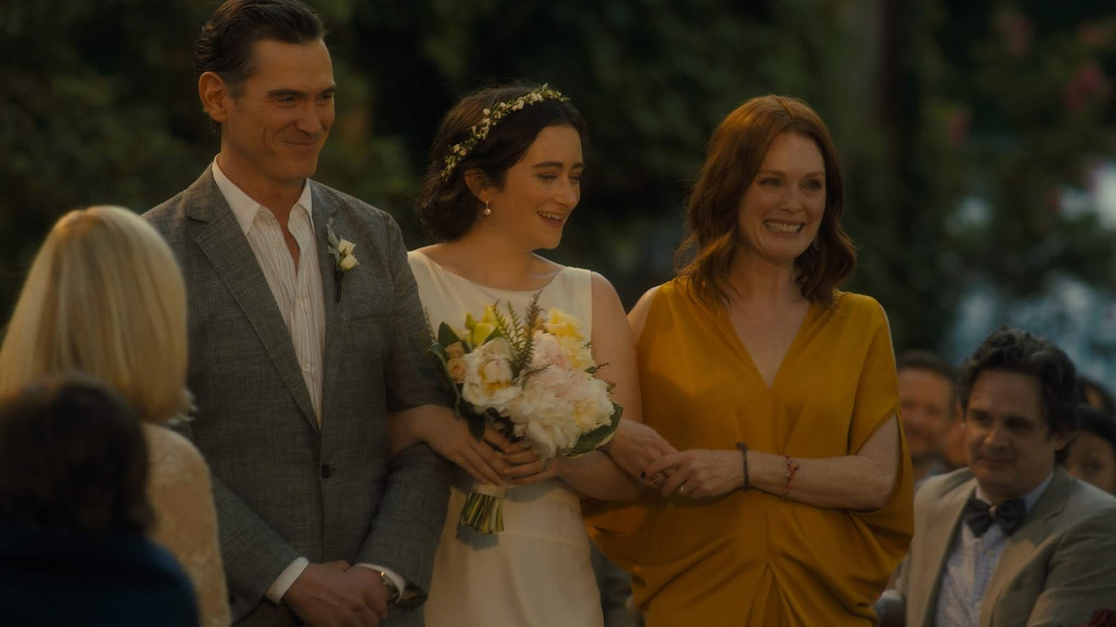 Watch After the Wedding (2019) Movie Full HD [ Download ]