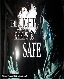 The Light Keeps Us Safe-PLAZA PC Direct Download [ Crack ]