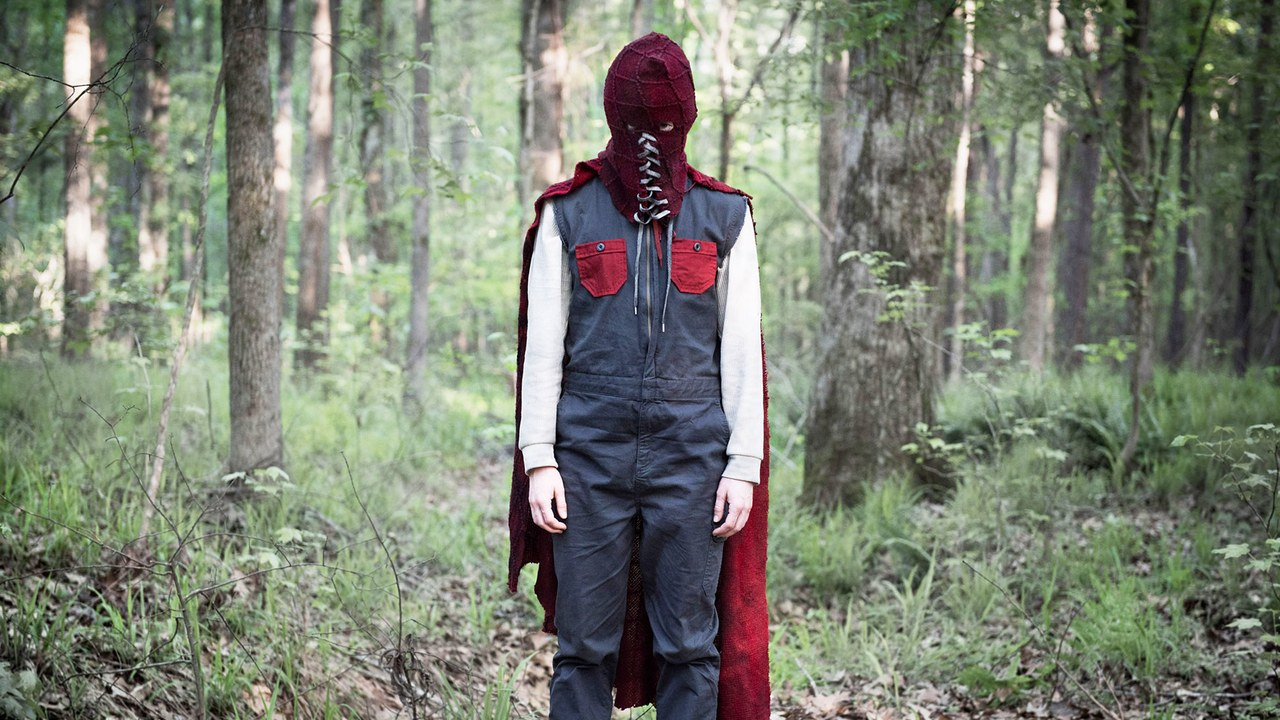 Watch Brightburn (2019) Movie Full HD [ Download ]