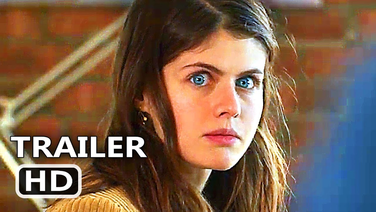 Watch Can You Keep A Secret (2019) Movie Full HD [ Download ]