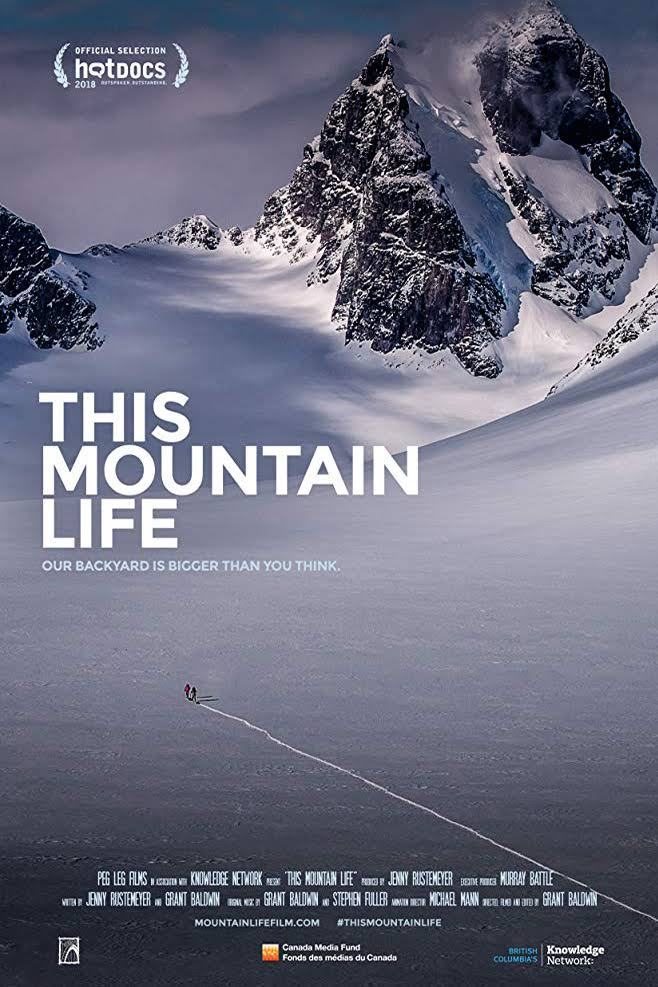 Watch This Mountain Life (2019) Movie Full HD [ Download ]