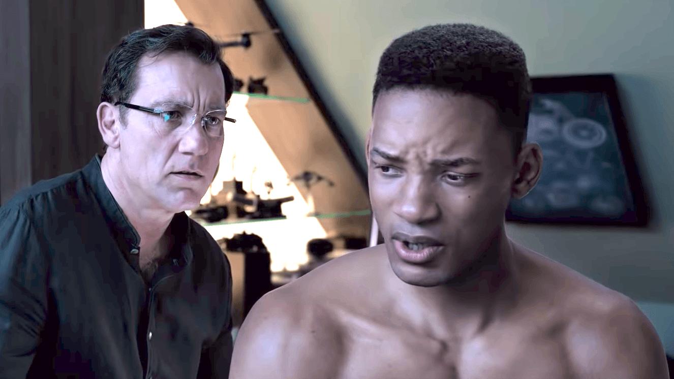 Watch Gemini Man (2019) Movie Full HD [ Download ]