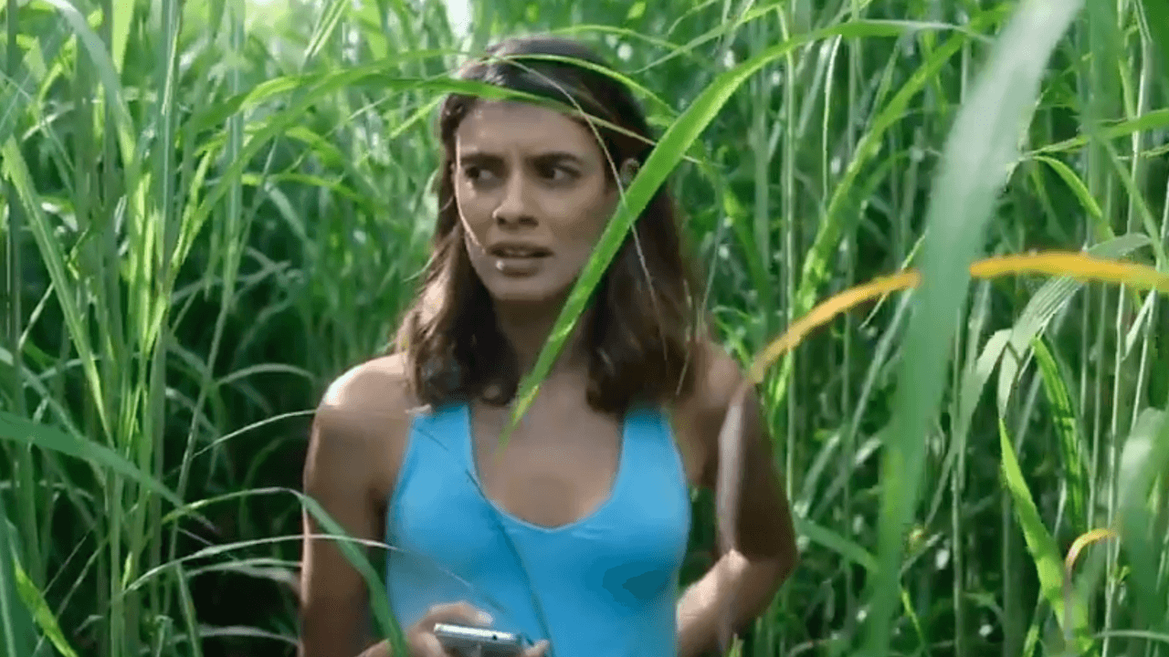 Watch In The Tall Grass (2019) Movie Full HD [ Download ]