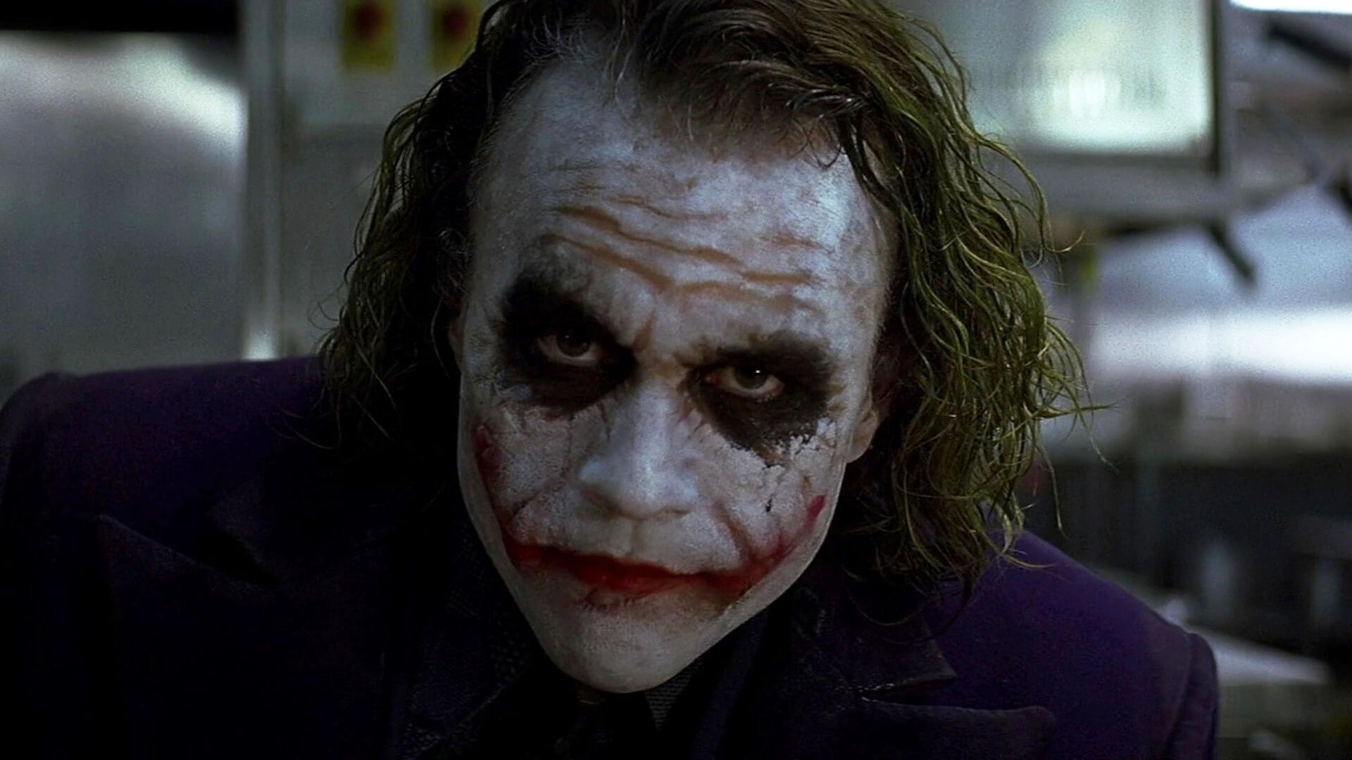 Watch Joker (2019) Movie Full HD [ Download ]