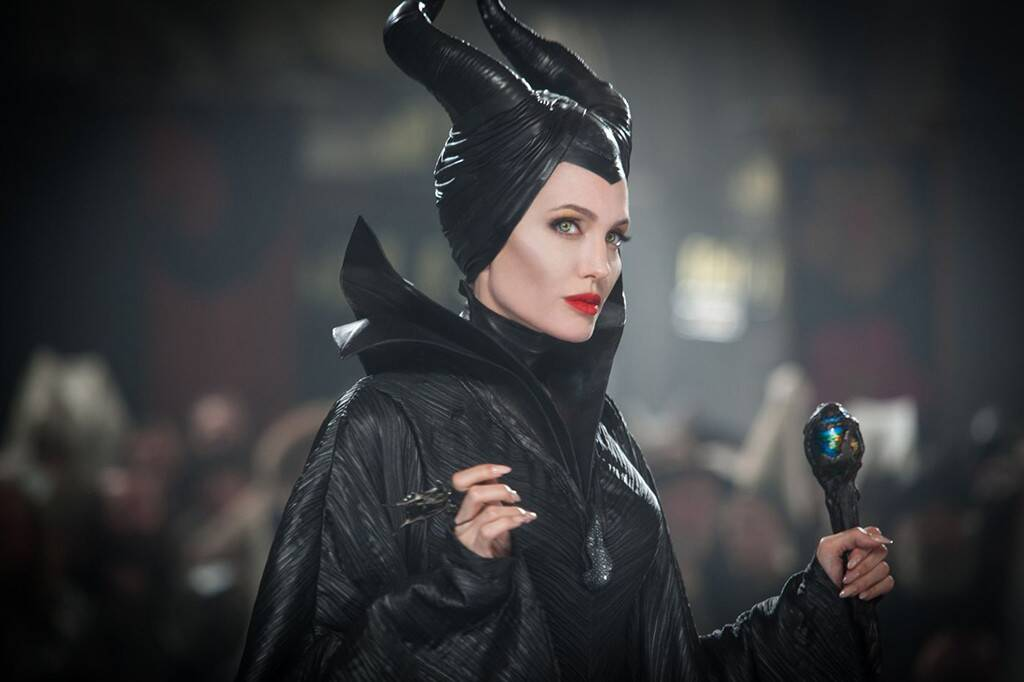 Watch Maleficent Mistress Of Evil (2019) Movie Full HD [ Download ]