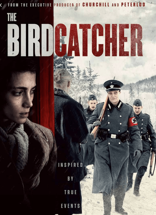 Watch The Birdcatcher(2019) Movie Full HD [ Download ]