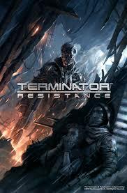 Terminator Resistance-HOODLUM PC Direct Download [ Crack ]