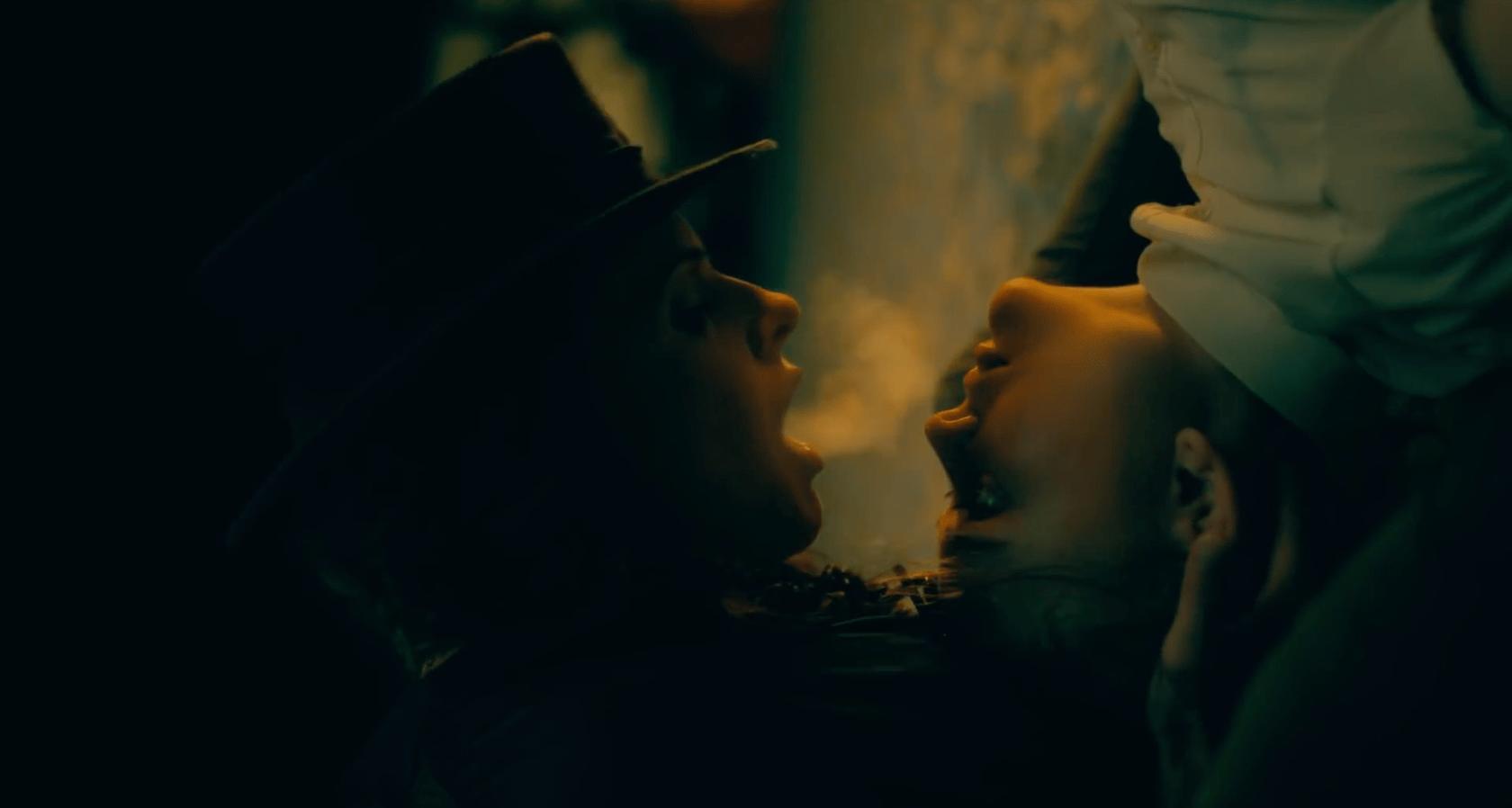 Watch Doctor Sleep (2019) Movie Full HD [ Download ]