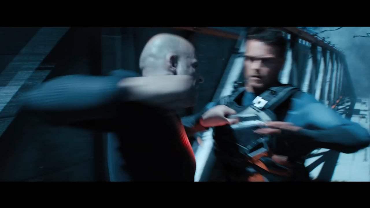 Watch Bloodshot (2020) Movie Full HD [ Download ]