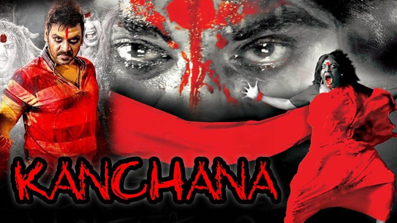 Watch Kanchana: Muni 2 Full Movie Hindi {Download}