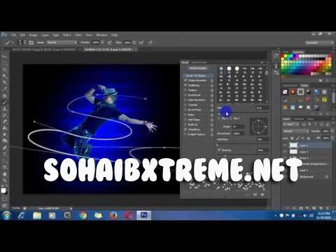 Adobe Photoshop Cs6 Pre-Crack PC Download {Software}