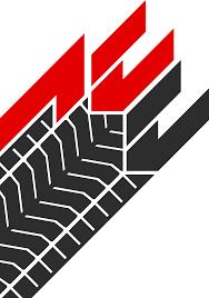 Assetto Corsa Competizione GT4 Pack-CODEX PC Direct Download [ Crack ]