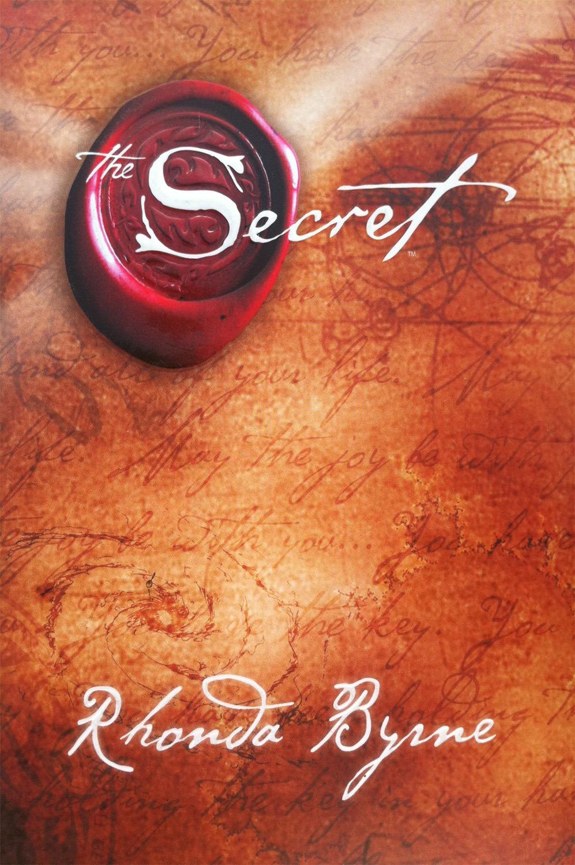 Our Secret Below-PLAZA PC Direct Download [ Crack ]