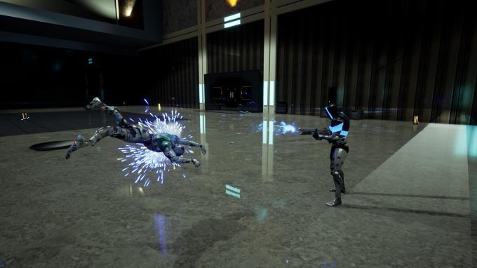 Rogue.Bots-TiNYiSO