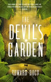 The Devils Garden-SKIDROW PC Direct Download [ Crack ]