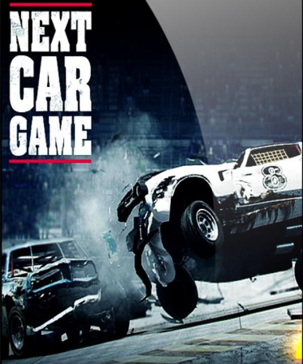 Wreckfest Banger Racing-CODEX PC Direct Download [ Crack ]