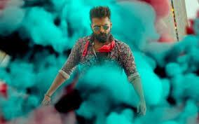 iSmart Shankar Full movie 2019 {download}