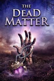 Dead Matter-SEE PC Direct Download [ Pre-Activated ]