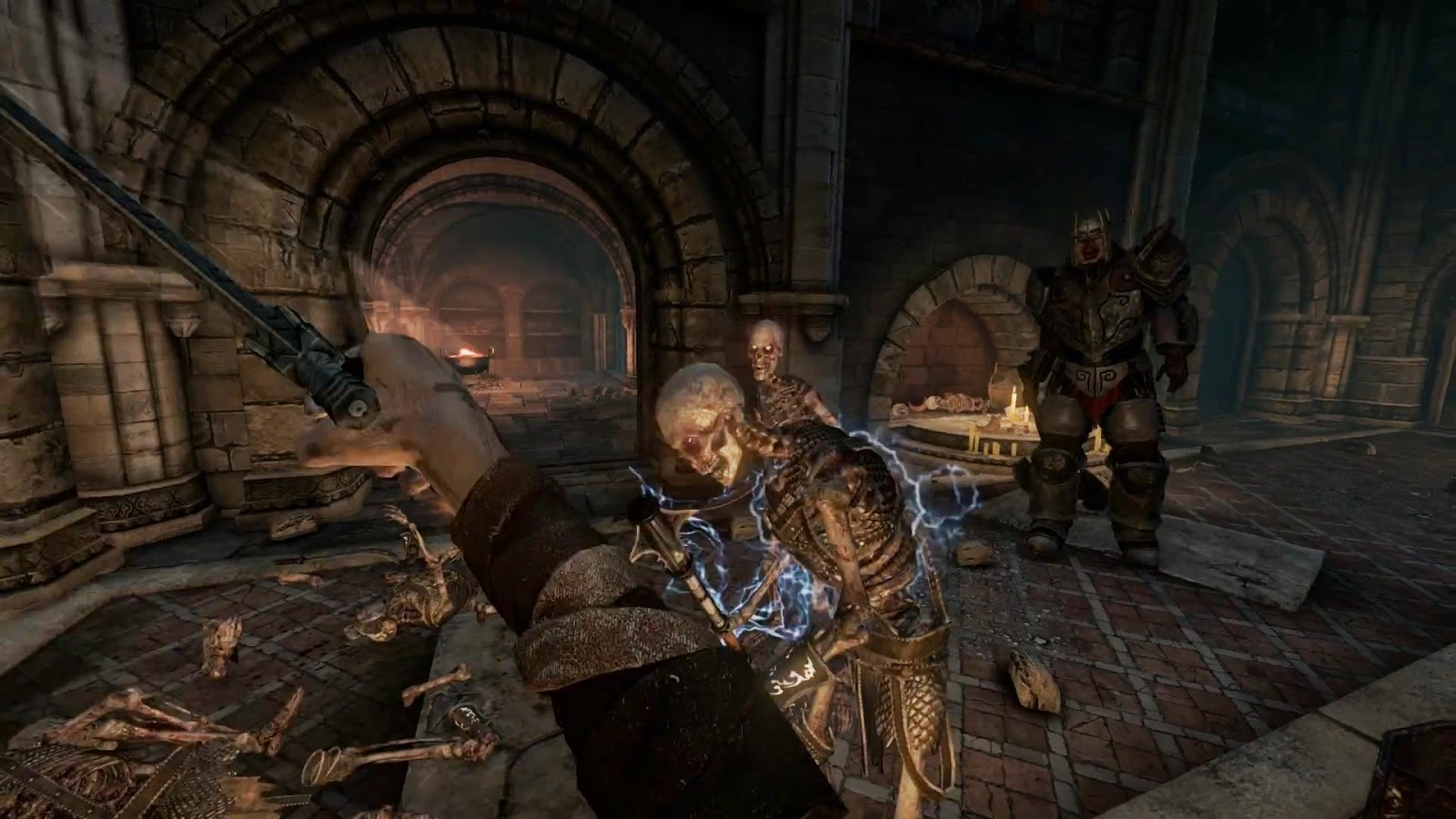 Download Dying Light Hellraid-CODEX In PC Crack [ Torrent ]